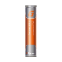 Смазка G-Energy Grease L EP 2, 400гр